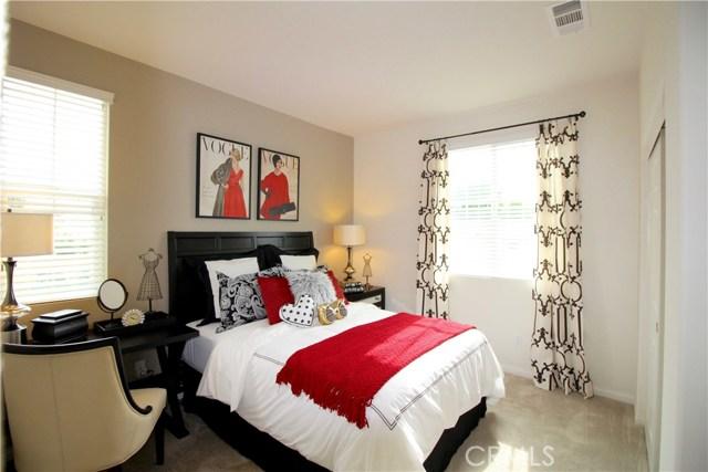 4971 Adera Street, Montclair CA: http://media.crmls.org/medias/13a8a9d2-9b9a-4a88-9622-87d9b85aada5.jpg
