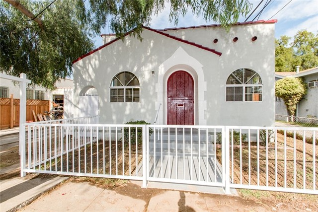 917 E 20th St, Long Beach, CA 90806 Photo 1