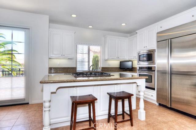 Real Estate for Sale, ListingId: 34460529, Newport Coast,CA92657