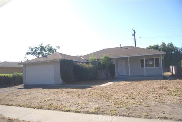 1533 Gilbert Street San Bernardino CA 92411