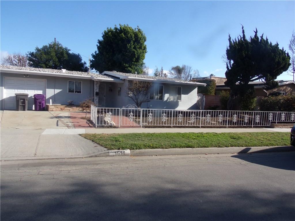 1514 N Studebaker Rd, Long Beach, CA 90815 Photo 19