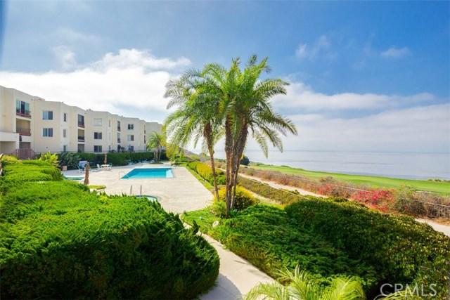 Photo of 3200 La Rotonda Drive #506, Rancho Palos Verdes, CA 90275