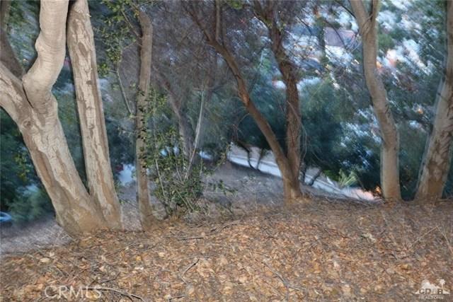 Wildwood Dr, Los Angeles, CA 90041 Photo 8