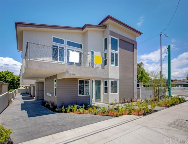 2707 Rockefeller A Redondo Beach CA 90278