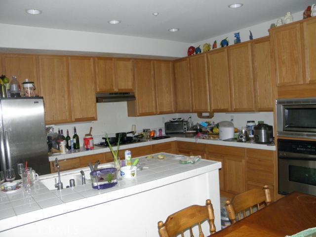 14968 Cory Place,Fontana,CA 92336, USA