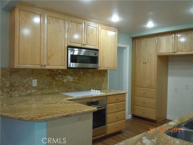 17615 Leal Avenue Cerritos, CA 90703 - MLS #: RS17248266