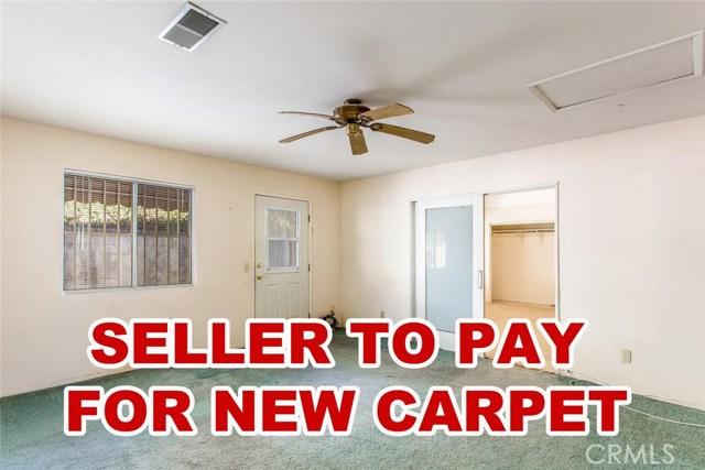 7317 Marigold Avenue, Highland CA: http://media.crmls.org/medias/13b17e5b-632f-417d-99f1-553884dd6228.jpg