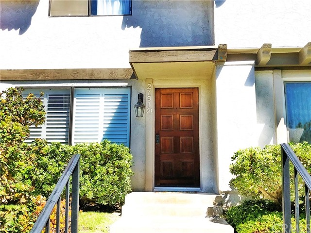 Photo of 27912 Ridgecove Court, Rancho Palos Verdes, CA 90275