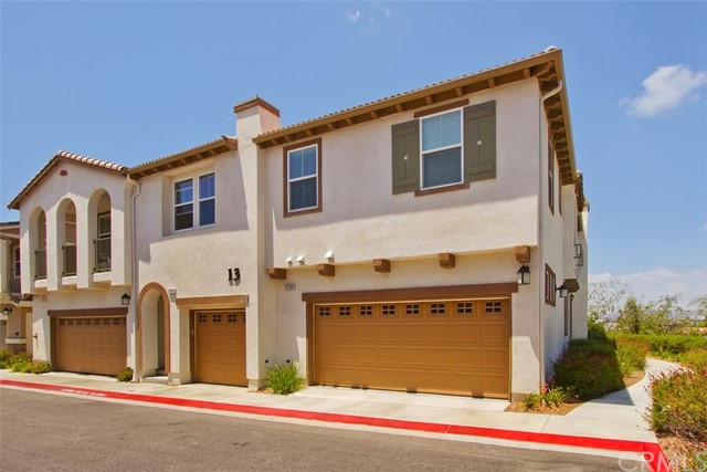 27920 Avenida Avila, Temecula, CA 92592 Photo 0