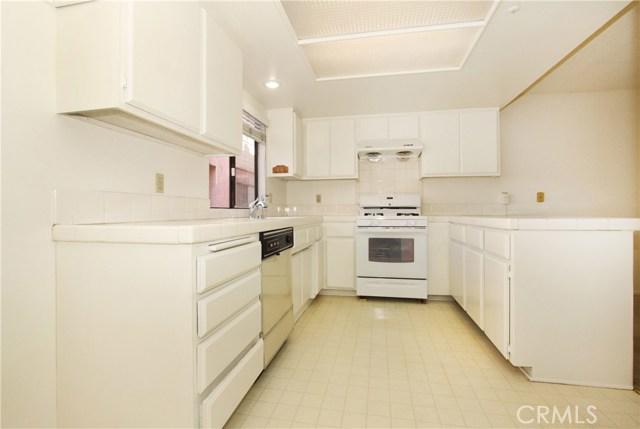 107 E Beacon Street Unit C Alhambra, CA 91801 - MLS #: WS18060489