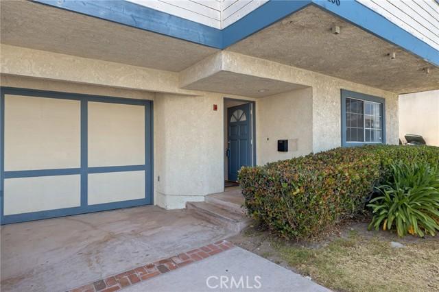 2106 Perkins Ln, Redondo Beach, CA 90278 photo 33