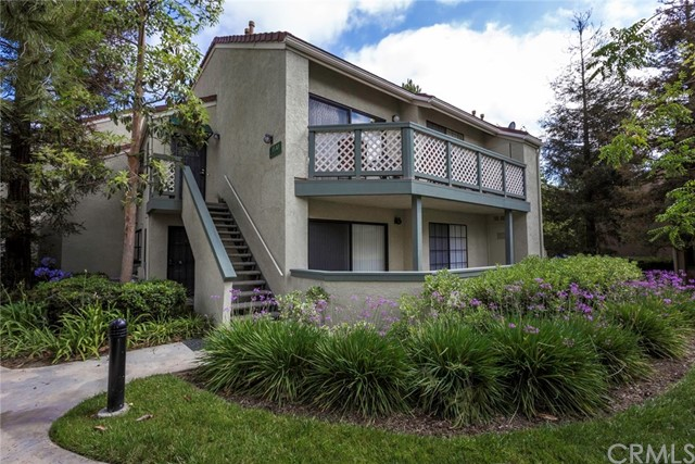 3530 W Sweetbay Ct, Anaheim, CA 92804 Photo 1