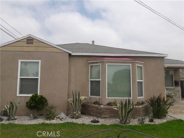 4615 E Bales Street, Compton CA: http://media.crmls.org/medias/13b5a132-1d33-46f2-ae5a-a426643013d9.jpg