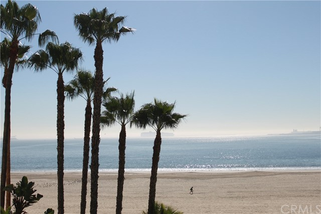 1273 E Appleton St, Long Beach, CA 90802 Photo 18