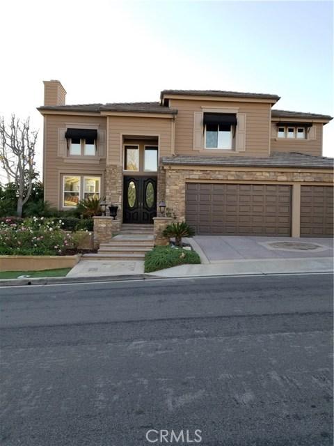 Photo of 9 Promontory, Rancho Santa Margarita, CA 92679