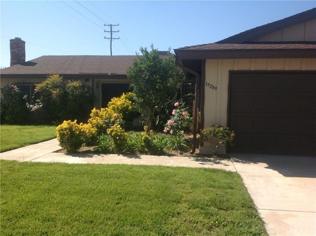 19289 Maywood Street Bloomington, CA 92316 is listed for sale as MLS Listing IV16729850