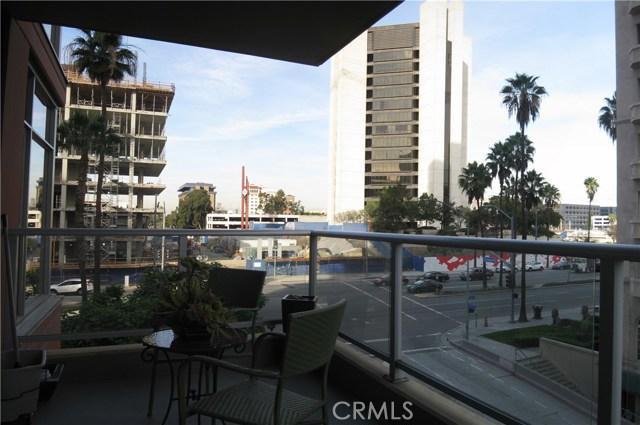 400 W Ocean Bl, Long Beach, CA 90802 Photo 3