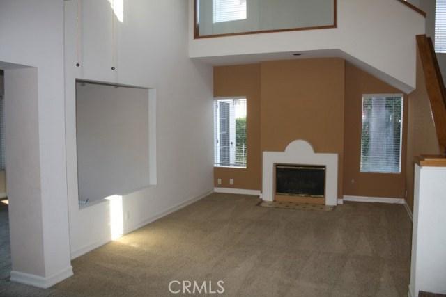20 Del Azul, Irvine CA: http://media.crmls.org/medias/13bc0bb9-0cb3-4af4-bdde-6ba9634b0518.jpg