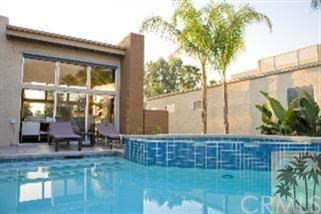 668 Dunes Court Palm Springs, CA 92264 - MLS #: 218001476DA