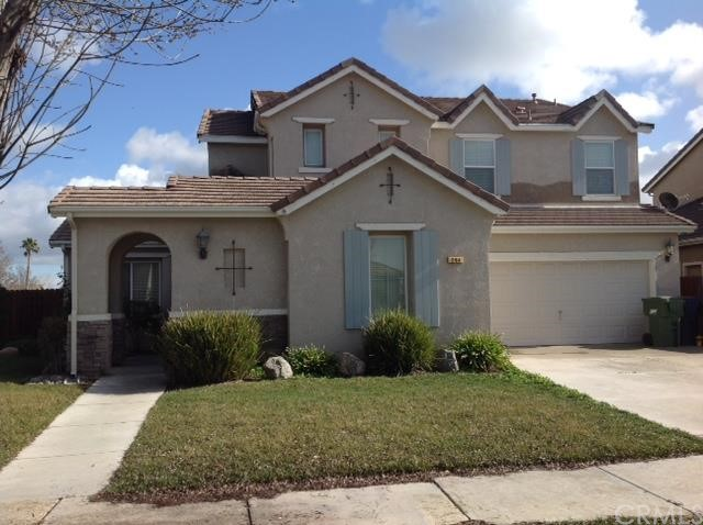 Real Estate for Sale, ListingId: 35554829, Los Banos,CA93635