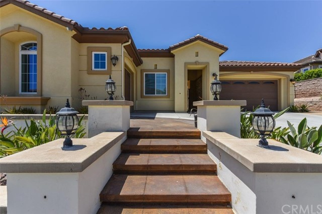 20061 Umbria Way Yorba Linda, CA 92886 - MLS #: PW18137491