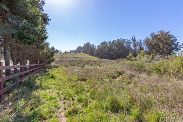 Detail Gallery Image 1 of 1 For 1400 Eucalyptus Rd, Nipomo,  CA 93444 - – Beds   – Baths