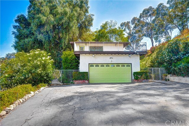 2525 El Venado Drive, Hacienda Heights, CA 91745