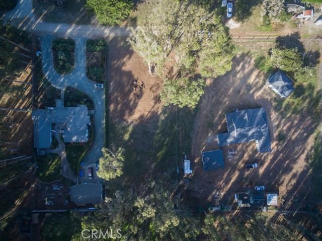 355 Skyline Drive, Los Osos CA: http://media.crmls.org/medias/13c2ff92-657e-479c-8575-c94f2a680416.jpg