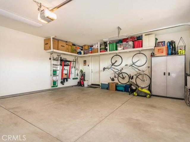 1175 Trail View Place Nipomo, CA 93444 - MLS #: PI18284388
