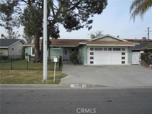 13933 Dancer Street La Puente CA  91746