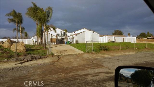 18270 Newman, Riverside CA 92508