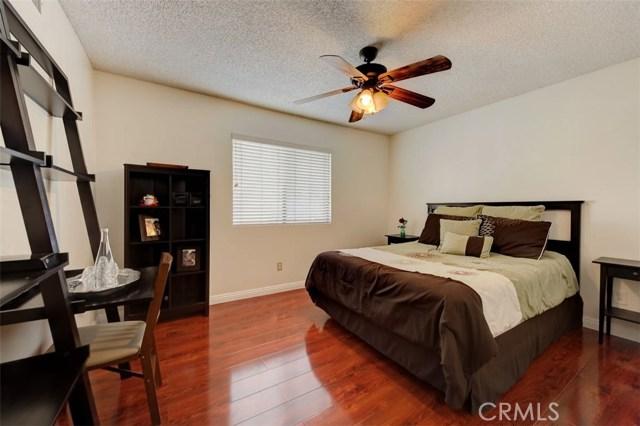 3527 W Savanna St, Anaheim, CA 92804 Photo 37