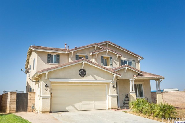 17451 Calle Rio Moreno Valley, CA 92551 is listed for sale as MLS Listing 316008449