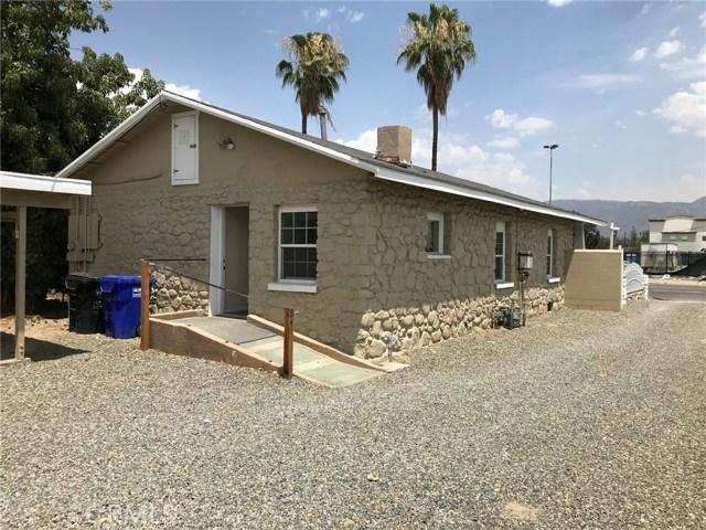 275 E 3rd Street, San Bernardino CA: http://media.crmls.org/medias/13c7fde7-c329-47f3-8023-d2e1813b9987.jpg