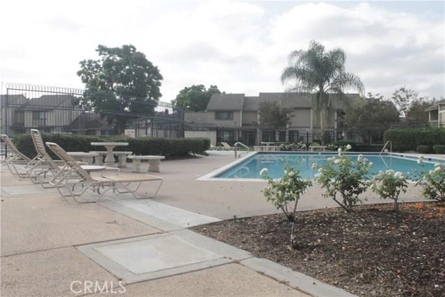 1381 S Walnut St, Anaheim, CA 92802 Photo 28