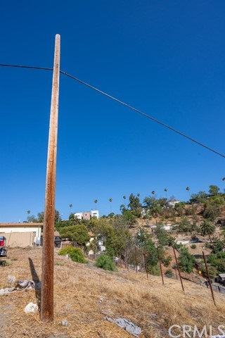 4110 Raynol St, Los Angeles, CA 90032 Photo 13