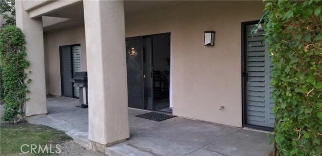 28186 Desert Princess Drive, Cathedral City CA: http://media.crmls.org/medias/13cbc9d5-8ea5-4b2e-a2b6-1284bf7515b4.jpg