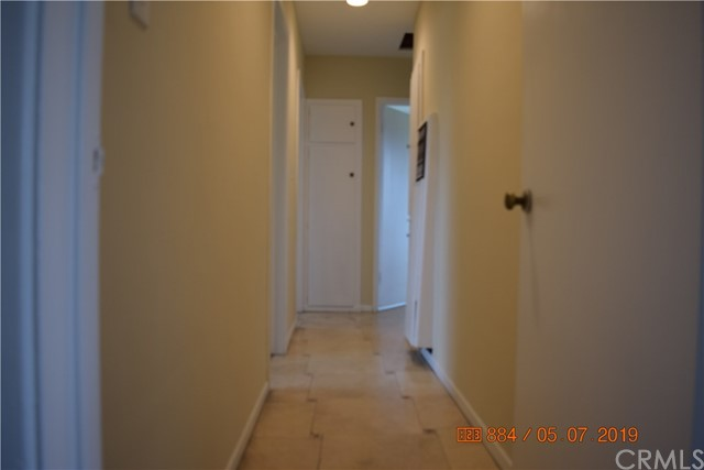 1284 E Arizona Pl, Anaheim, CA 92805 Photo 4