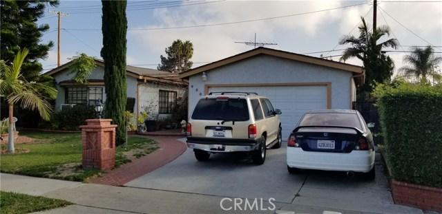 920 N Hampton St, Anaheim, CA 92801 Photo 6