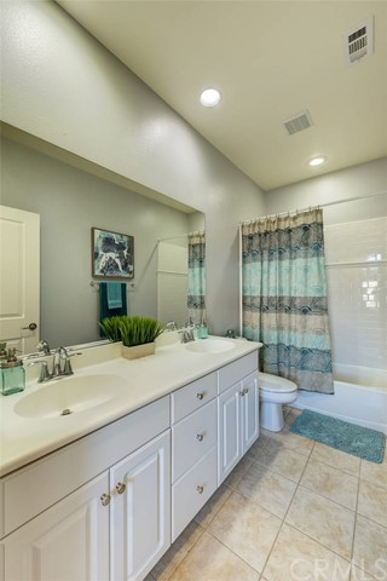 3056 N Spicewood Street Orange, CA 92865 - MLS #: PW18048584
