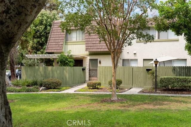426 N Beth St, Anaheim, CA 92806 Photo 2
