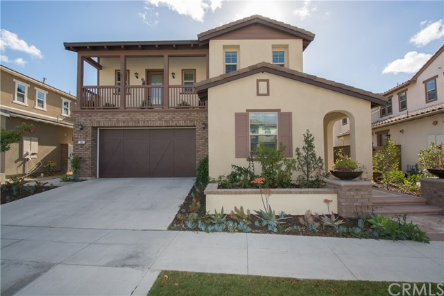 39 Baliza Road, Rancho Mission Viejo CA: http://media.crmls.org/medias/13d0a58d-6238-4781-ac82-0e4bbdcb2c55.jpg