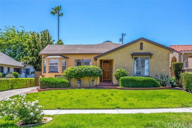 3712 W 59th St, Los Angeles, CA 90043 photo 3
