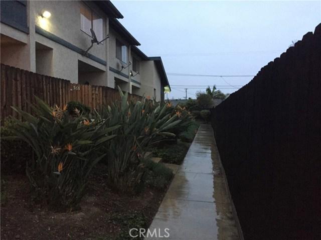 764 N Glendora Avenue, Covina, CA 91724