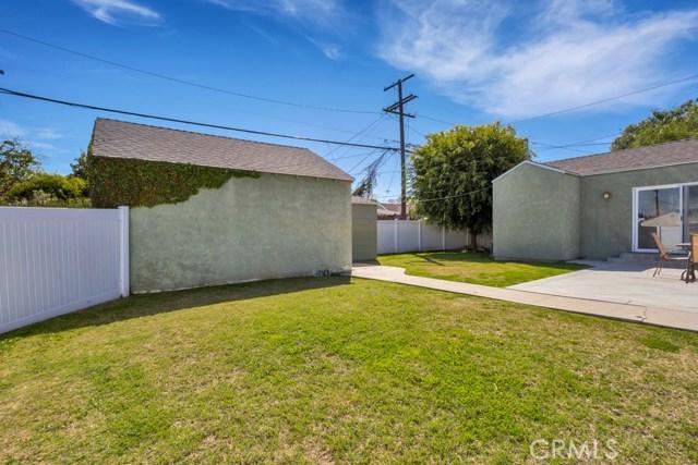 4254 Boyar Av, Long Beach, CA 90807 Photo 22