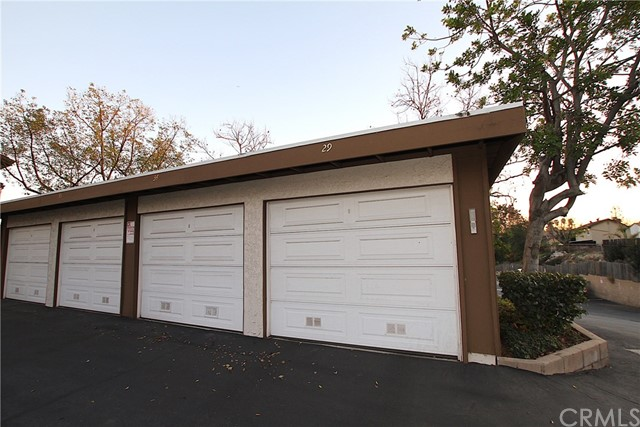 901 Golden Springs Drive C1, Diamond Bar, CA 91765, photo 12