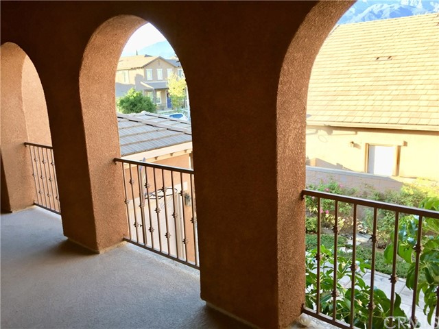 7545 Kenwood Place Rancho Cucamonga, CA 91739 - MLS #: EV17246111