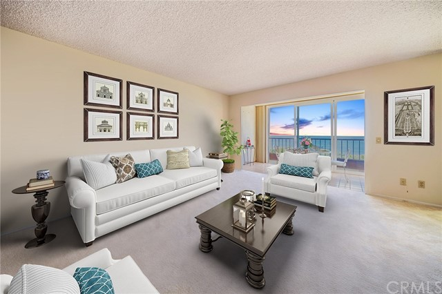 Photo of 3200 La Rotonda Drive #202, Rancho Palos Verdes, CA 90275