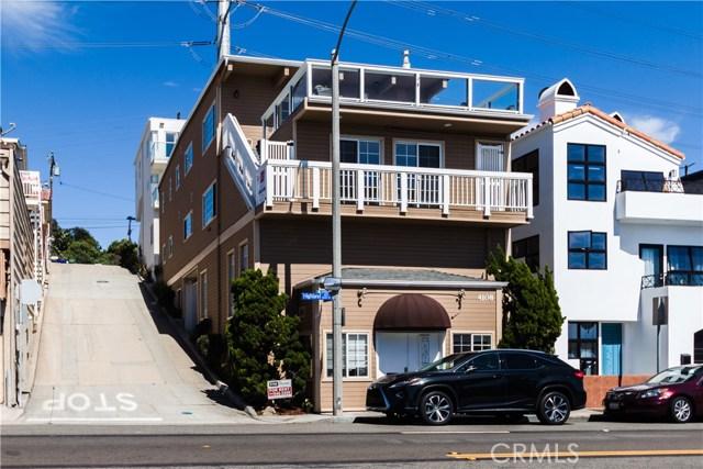 4108 Highland Avenue, Manhattan Beach CA: http://media.crmls.org/medias/13d734fa-e5be-4e59-909e-ac5380614393.jpg