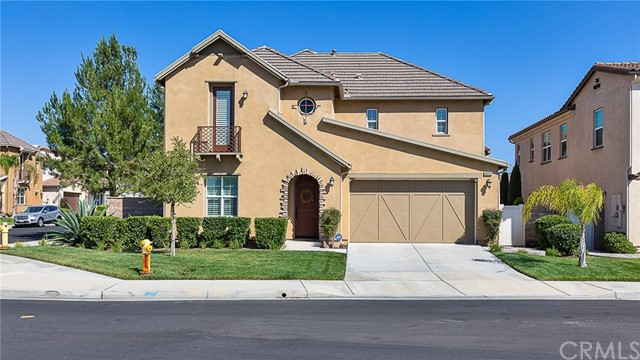 46410 Sawtooth Ln, Temecula, CA 92592 Photo 0